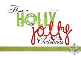 make a christmas card online for free and print christmas lights