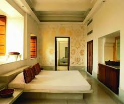 latest bedroom color schemes and bedroom paint colors 2013 latest