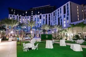 west palm wedding venues west palm venue west palm fl weddingwire