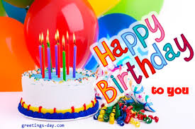 birthday ecards free free email happy birthday cards free happy birthday e cards