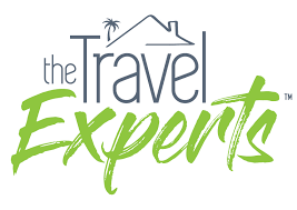 travel experts images Paxnews pax exclusive the travel experts live up to their name jpg