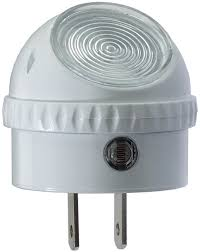 energizer recalls lights due to burn hazard sold
