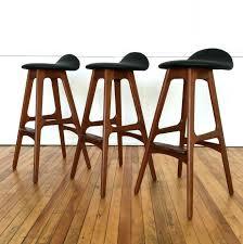 kitchen chair stool s s tractor seat kitchen stools u2013 rkpi me
