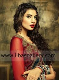 shahid couture wedding dresses online in uk ammar shahid