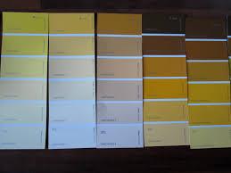 dulux kitchen bathroom paint colours chart new dulux kitchen bathroom paint colours chart bathroom
