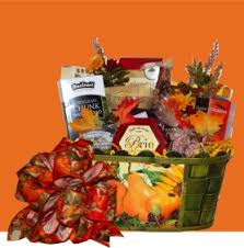 Custom Gift Baskets Loyal To You Greetings Custom Gift Baskets And Specialty