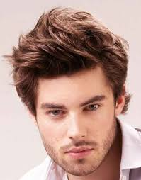 before and after pics of triangle face hairstyles new men s hairstyles to try in 2017