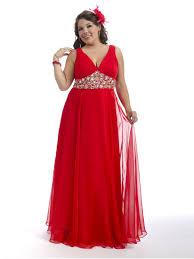 robe de soirã e grande taille pas cher pour mariage grossiste robe de soiree pas cher robes de soiree