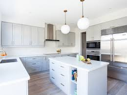 Kitchen Cabinets Markham Kitchen Cabinet Surfaces With Dekorasion Dakheli Khane Also Con