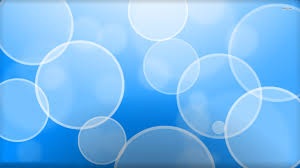 blue bubble waves wallpapers 25 top selection of bubble wallpaper