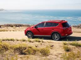 suv toyota 2017 toyota rav4 the original crossover suv toyota of seattle blog