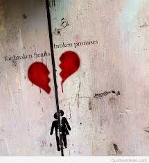 wallpaper break couple sad love wallpapers and pictures