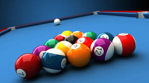 How To Play Pool Table Game Table Hero Game Table Reviews Playing Tips Accessories