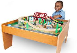 imaginarium train set with table 55 piece imaginarium train set with table 55 piece toys r us