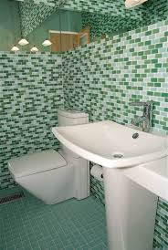 glass bathroom tiles ideas inspirational bathroom floor tiles ideas inoutinterior