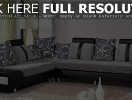 Exotic Living Room Furniture Design by Sofa Refreshing Living Room Sofa Set Images Exotic Living Room