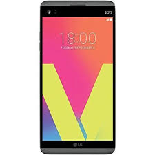 amazon com lg v20 h990ds 4g lte dual sim factory uncloked