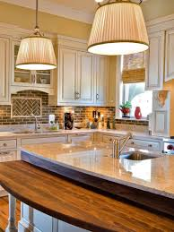 97 Best Transitional Kitchen Ideas Images On Pinterest Candy