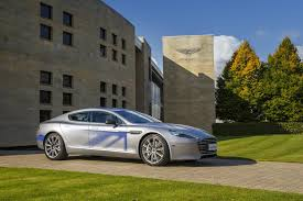 2014 aston martin rapide s aston martin rapide to ditch v 12 go electric only route in 2018