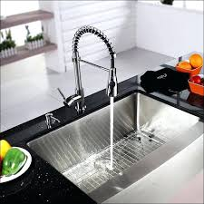 farmhouse sink with drainboard double drainboard sink craigslist farmhouse sink discontinued double