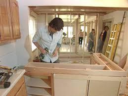 hgtv com how do i build a kitchen island hgtv com home design