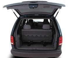 lexus orem utah used cars for sale in orem ut auto com