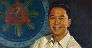 biography of ferdinand marcos ferdinand marcos biography thefamouspeople net