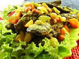 sempol lele 10 best aneka resep ikan dan seafood images on pinterest seafood