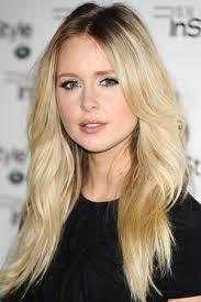 found it chelsea soudipour hair envy pinterest blondes