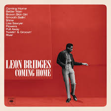 Home Blue October Lyrics Leon Bridges Coming Home Amazon Com Music