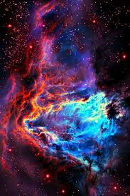 orion nebula hubble space telescope 5k wallpapers 121 best celestial images on pinterest the universe universe