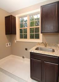 Utility Sinks For Laundry Rooms by Laundry Room Charming Small Bathroom Sink Units Laundry Room