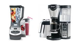 target black friday blenders ninja black friday 2016 u0026 cyber monday sales blenders coffee bars