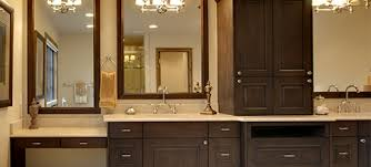 Bathroom Vanity Nj by Bathroom Vanity Custom Cabinet Refinishing Passaic Nj 888