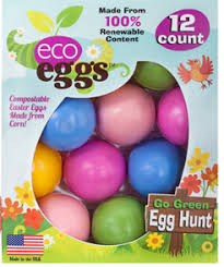 eco easter eggs easter bunny s shopping list 10 american made easter basket