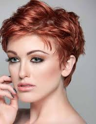 48 best hairstyles images on pinterest hairstyles short hair