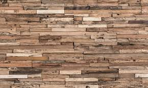 wooden wall coverings decorative wall ideas rustic wood wall covering panels diy wood