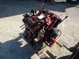 2006 volvo penta 4 3 engine 4 3gl d prod 3869251 ser