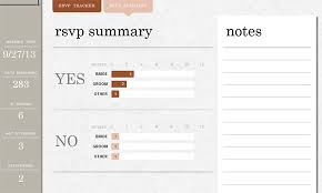 wedding invitation exle wedding invite list template for excel 2013