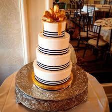 352 best wedding cakes images on pinterest wedding cake