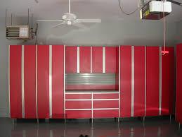 garage storage minneapolis garage closets twin cities closet