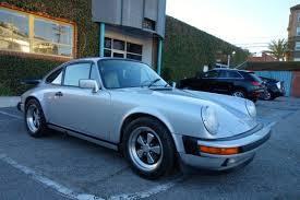 1988 porsche 911 coupe for sale 1988 porsche 911 coupe silver linen black 88 000 original