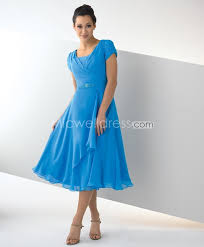 cheap cocoa mother of the bride dresses online shop cocoa mother