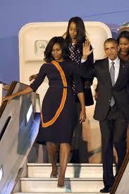 532 best the obama u0027s images on pinterest barack obama michelle
