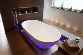 Bathroom Retailers Glasgow Bagno Design Luxury Bathrooms Glasgow