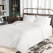 The Hotel Collection Bedding Sets Hotel Collection Bedding Sets Wayfair