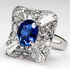 diamond cocktail rings gemstone and cocktail rings eragem