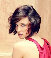 short stringy hair 15 best hot short haircuts short hairstyles 2016 2017 most