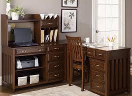 Solid Wood Corner Desk Desk Corner Desk With File Cabinet Helpful Workstation Desk