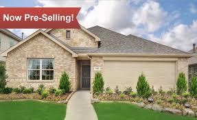 kickerillo floor plans gray point homes houston tx communities u0026 homes for sale
